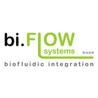 02 Biflow