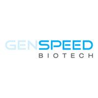 08 Genspeed Biotech