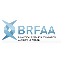 10 Biomedical Research Foundation of the Academy of Athens