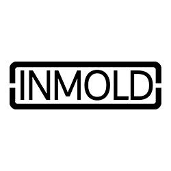 12 INMOLD