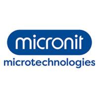 14 micronit-microfluidics