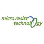 Interview with micro resist technology @ Cluster Optik & Photonik (German)