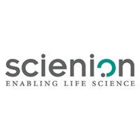 18 scienionlogo