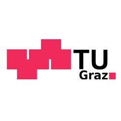 20 TU Graz