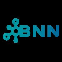 12 BN-Bionanonet_HO