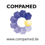 Meet us @ COMPAMED