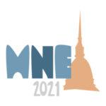 Meet us @ MNE 2021