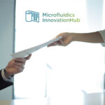 Job vacancy @ Microfluidics Innovation Hub