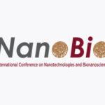 Meet us @ NanoBioConference 2021